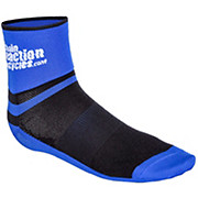 Chain Reaction Cycles Road Socks - 3 Pack Mixed Colours 2016